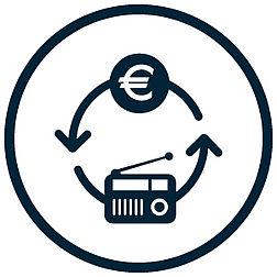 uploads/Ein Berg Bargeld in 50, 100, 200 und 500 Scheinen