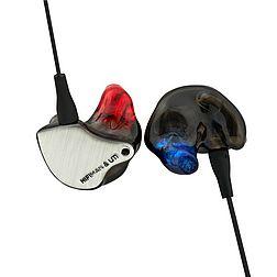 In-Ear Kopfhörer RE-1000 von HiFiMAN